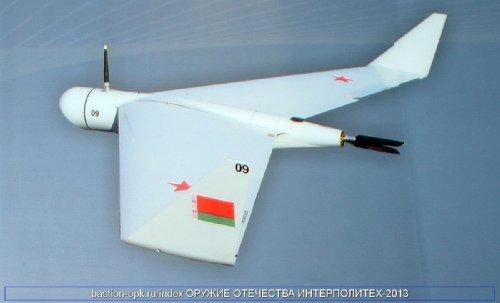 Беркут-2
