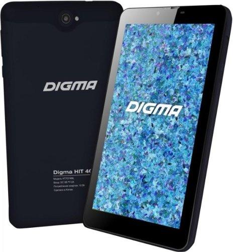 Гид покупателя: Дешевые планшеты с LTE. Осень 2015