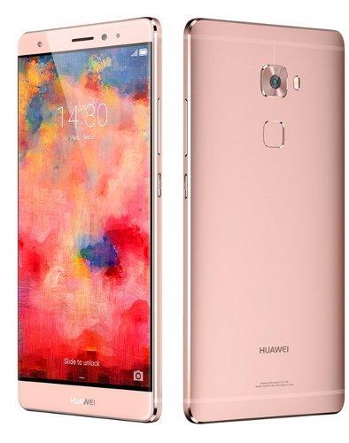 О смартфонах и не только #23: Новые iPhone, водные процедуры для Sony, китайская Siri и смартфоны с 6 Гб ОЗУ