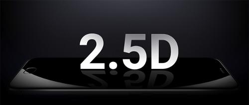 Анонсы: Meizu Pro 5 – китайский флагман с музыкальным уклоном и чипсетом Samsung Exynos 7 Octa 7420