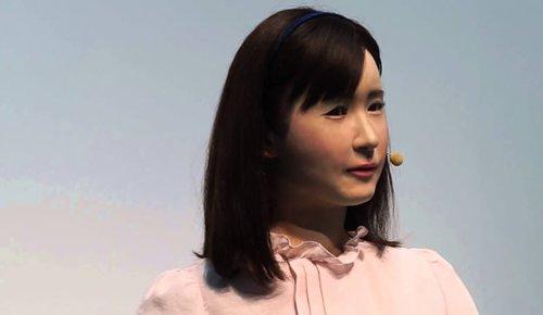 Aiko Chihiro, Toshiba и другие, Япония