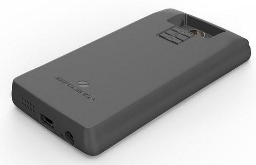О смартфонах и не только #24: смартфон Samsung со складным дисплеем, самоуничтожающиеся микросхемы, новые Nexus и победа Яндекс над Google