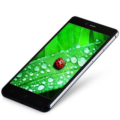 Гид покупателя: Смартфоны из Поднебесной с ценником до $160