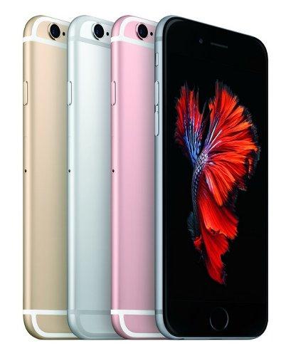 О смартфонах и не только #25: китайцы, iPhone и гонки «попугаев»