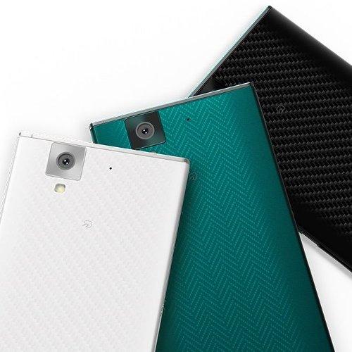 О смартфонах и не только #26: LG V10, новые Nexus и сюрпризы iPhone 6S