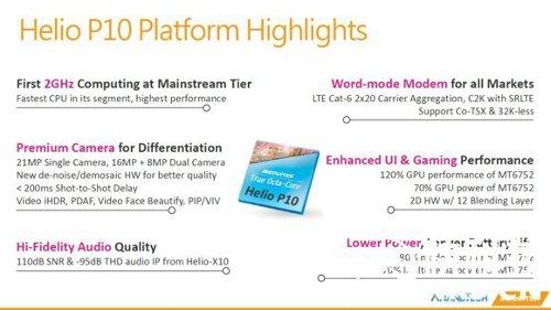 О смартфонах и не только #27: Большая презентация Microsoft, робот-смартфон из Японии и чипгейт iPhone 6S