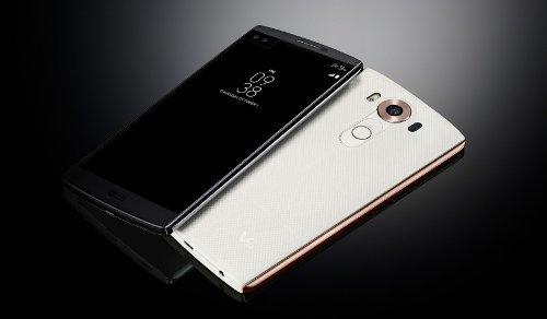 Гид покупателя: Смартфоны с Qualcomm Snapdragon 808