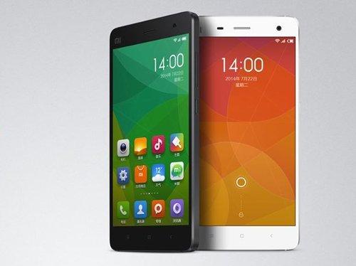 Обновление до Android 6.0 Marshmallow: планы производителей