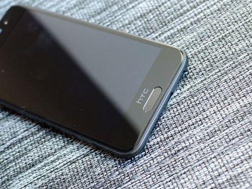 Беглый взгляд на HTC One A9: отличный смартфон, вопрос лишь в цене