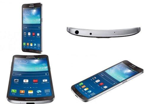 О смартфонах, которые не такие как все