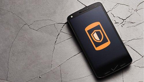 О смартфонах и не только #30: Moto X Force с небьющимся экраном, безопасность Android 6.0 Marshmallow и итоги квартала