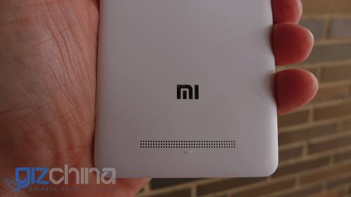 Слухи: Xiaomi полностью перейдет на чипсеты MediaTek