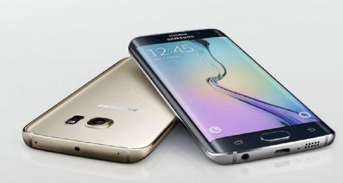 Гид покупателя: Смартфоны с 2К-дисплеями (2560x1440 точек)