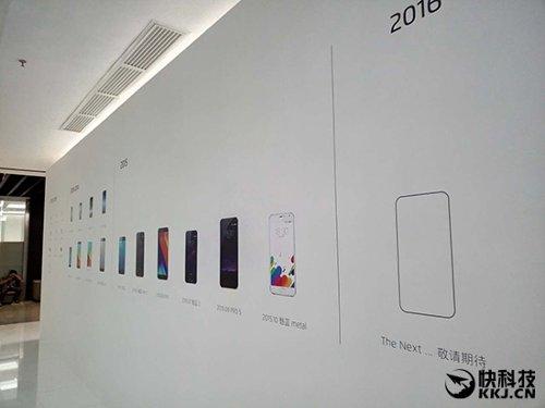 О смартфонах и не только #31: Samsung Galaxy S7, планшет с 8 Гб ОЗУ и новый флагман HTC