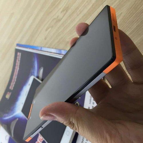 О смартфонах и не только #32: Samsung Galaxy S7, новые чипсеты и премиальные смарт-часы за $1500