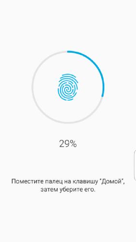 Обзор Galaxy S6 edge+