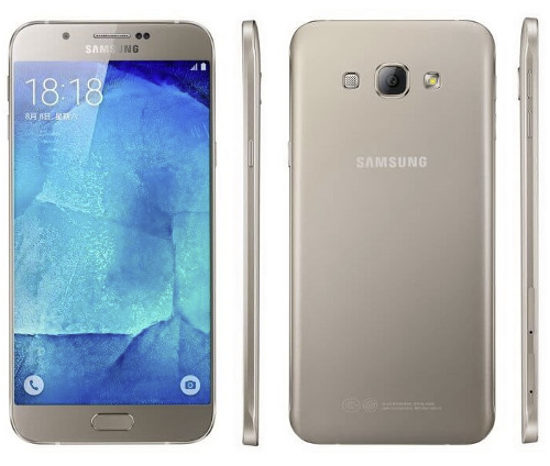 Гид покупателя: Смартфоны с большими экранами. Осень 2015