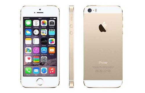 О смартфонах и не только #33: будущее смартфонов, лояльность к Android и компактный iPhone нового поколения