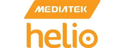 Компоненты: MediaTek Helio X12 – улучшенный Helio X10