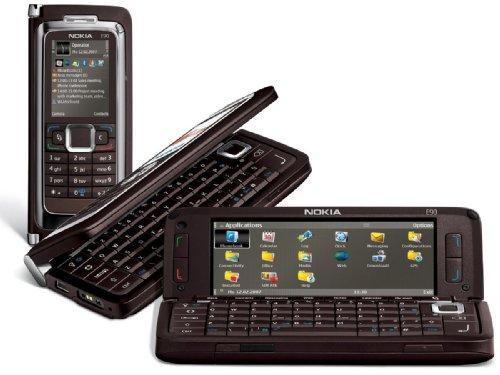 Знаковые смартфоны с QWERTY-клавиатурой
