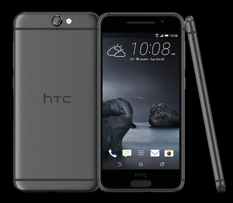 О смартфонах и не только #34: Проблемы с Nexus, защищенные от прослушки смартфоны и налог на покупки в зарубежных интернет-магазинах