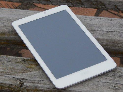 Личный опыт: Acer Iconia Tab W1-810 – компактный планшет с настольной Windows