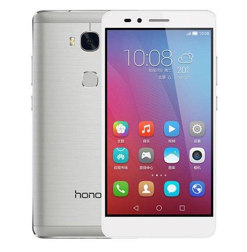 Беглый взгляд: LeTV Le 1s, Xiaomi Redmi Note 3, Meizu Metal и UMi Iron Pro - металлические смартфоны из Поднебесной