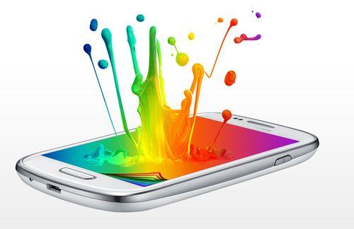 О смартфонах и не только #35: Перемены в Samsung и мобильном рынке, умный монокль и смартфон с настольной Windows