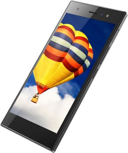 Анонсы: Infinix Zero 3 – флагманский смартфон с 21 Мп сенсором Sony IMX230