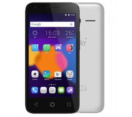 Гид покупателя: Самые дешевые Android-смартфоны с Bluetooth 4.х. Зима 2015/2016