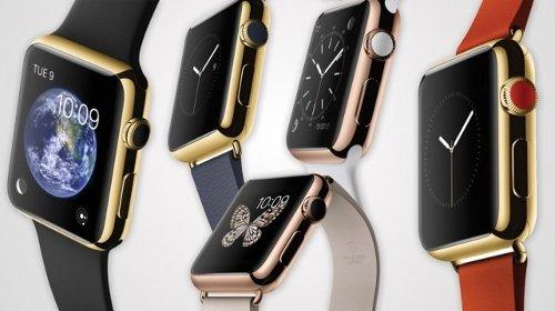 О смартфонах и не только #36: Чехол-батарейка Apple, битва за рынок смарт-часов и российские релизы популярных новинок