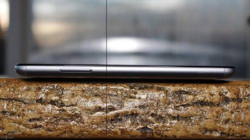 Беглый взгляд на Xiaomi Redmi Note 3: стильный и сбалансированный
