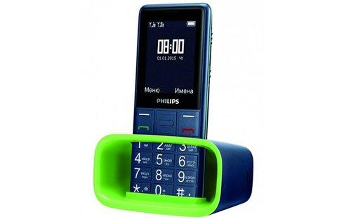 Гид покупателя: Выбираем телефон с кнопками. Зима 2015/2016