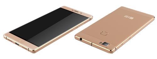 О смартфонах и не только #37: Производительность Snapdragon 820, лидерство на рынке смартфонов и кадровые перестановки в Apple