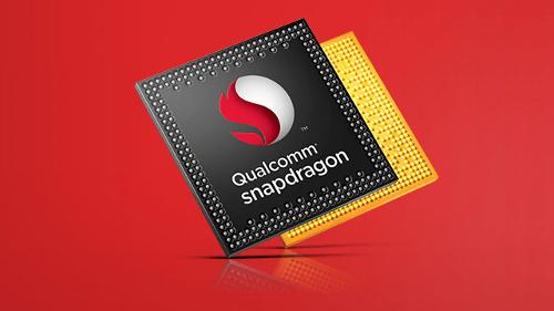 Компоненты: Официально анонсированы 8-ядерный Snapdragon 625 / 435 и 4-ядерный Snapdragon 425