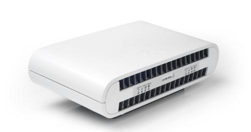 Пикосоты Ericsson RBS 6402 обеспечивают возможность миграции на 3GPP Rel.13 LAA с поддержкой режима LBT