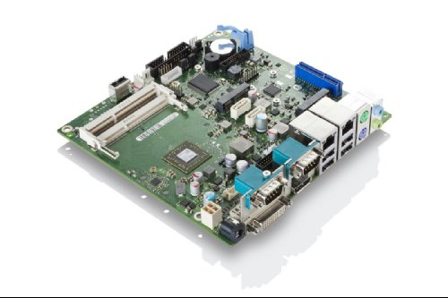 Fujitsu D3313-S