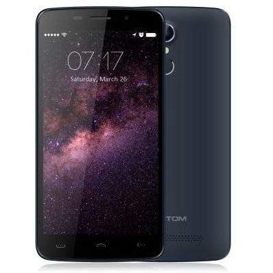 Слухи: Homtom HT17 может стать первым смартфоном с чипсетом MT6737