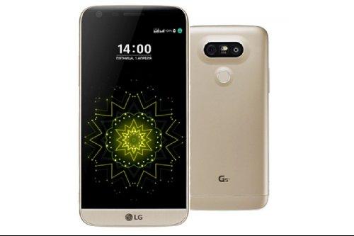 Анонсы: Российские цены LG G5 SE, Sony Xperia X / Xperia X Dual и HTC Desire 630