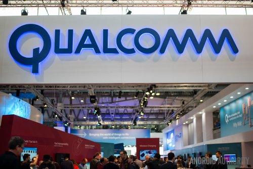 Компоненты: Qualcomm Snapdragon Wear 1100 – система-на-чипе для детских смарт-часов и фитнес-трекеров