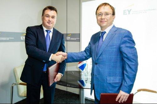 Tele2 и администрация Приморского края подписали соглашение о сотрудничестве