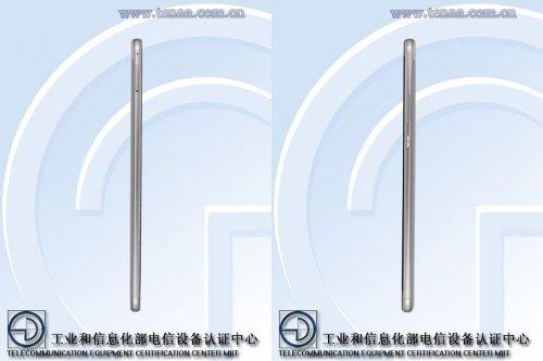 Слухи: Huawei готовит ответ на Xiaomi Mi Max, Lenovo Phab2 Pro/Plus и Asus Zenfone 3 Ultra