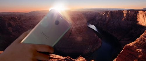 Анонсы: Официально представлены HTC 10 evo и Desire 650