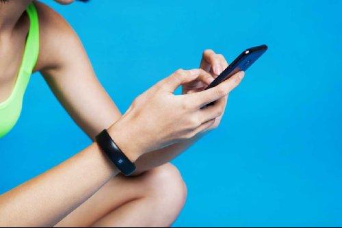Анонсы: Meizu Band с OLED-дисплеем оценен в 229 юаней ($31)