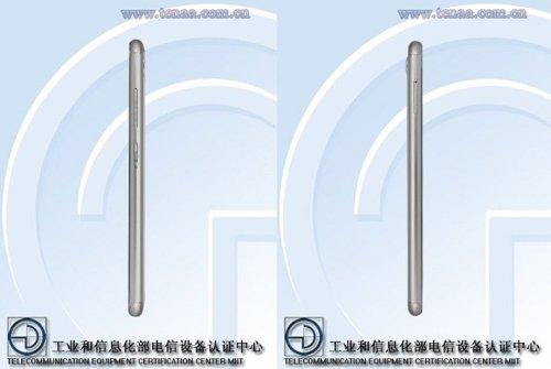 Слухи: Asus работает над ZenFone 3 Zoom с двойной тыловой камерой