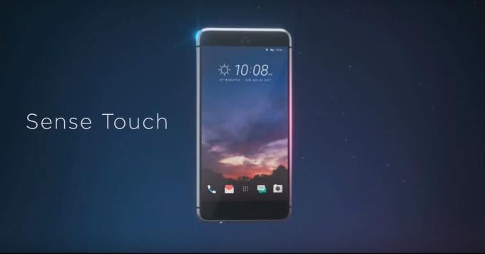 12января компания HTC может представить сразу 3 новых телефона — Слухи