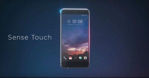 Слухи: 12 января компания HTC может представить сразу 3 новых смартфона