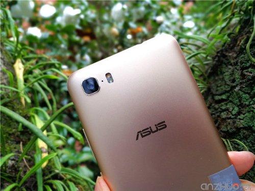 Анонсы: ASUS Zenfone Pegasus 3S – емкий аккумулятор и Android 7.0 из коробки