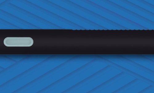 Анонсы: О релизе HTC Desire 650 производитель сообщил за 2 дня до главного события