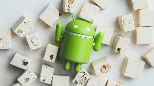 Это интересно: Обновление до Android 7.1.2 Nougat получат не все смартфоны Nexus
